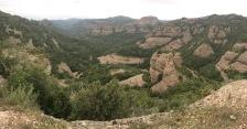 panoramica-zona-lagulles-de-mata-rodona